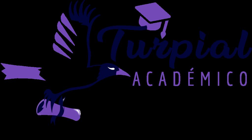 turpial academico libresofx asesorestecnologicos desarrollo web php control de estudios venezuela caracas