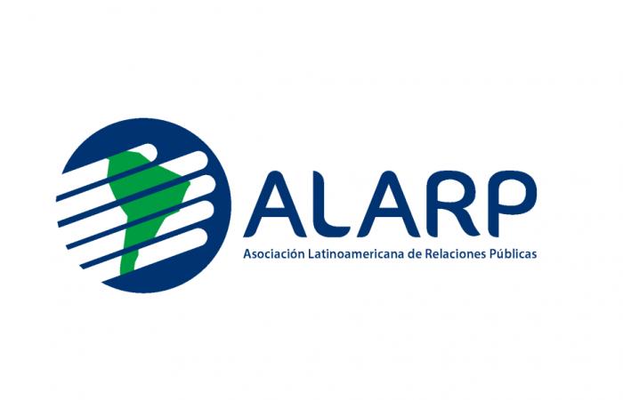 Asociación Latinoamericana de Relaciones Públicas